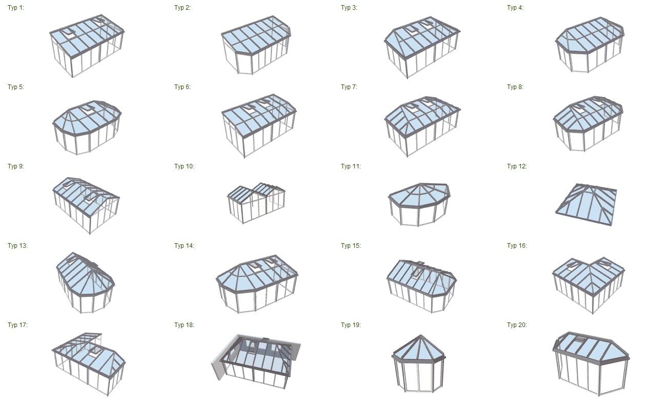 dachformen. Black Bedroom Furniture Sets. Home Design Ideas