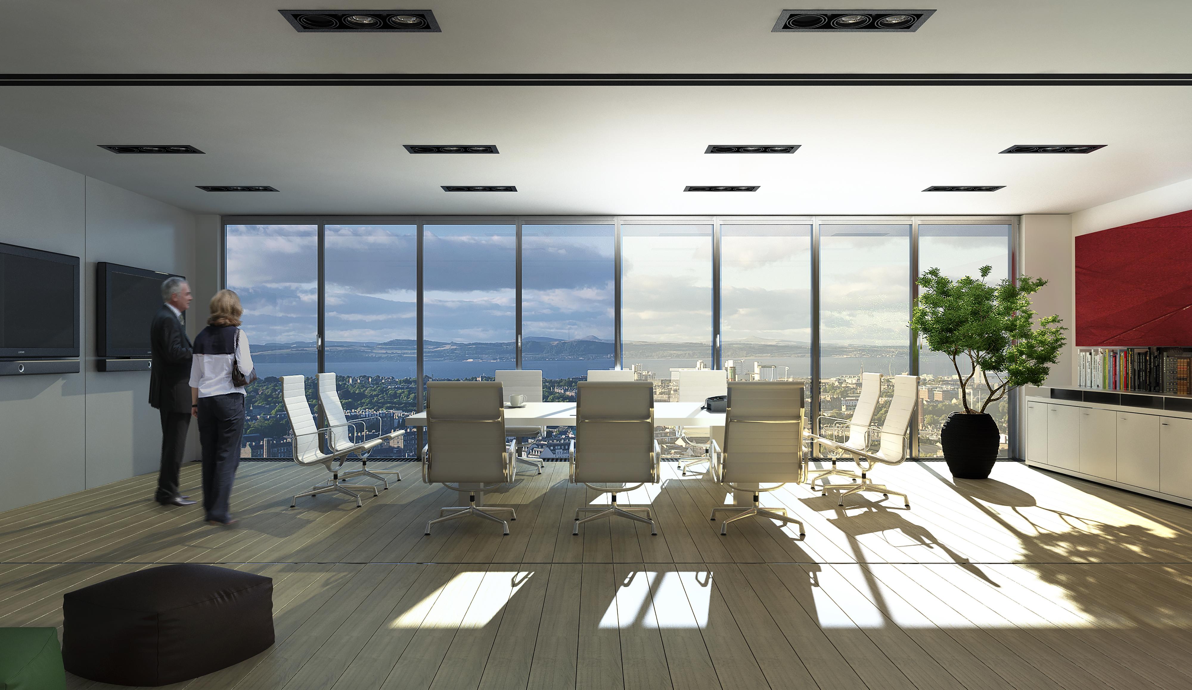 ornamentglas aktivglas econtrol glas. Black Bedroom Furniture Sets. Home Design Ideas