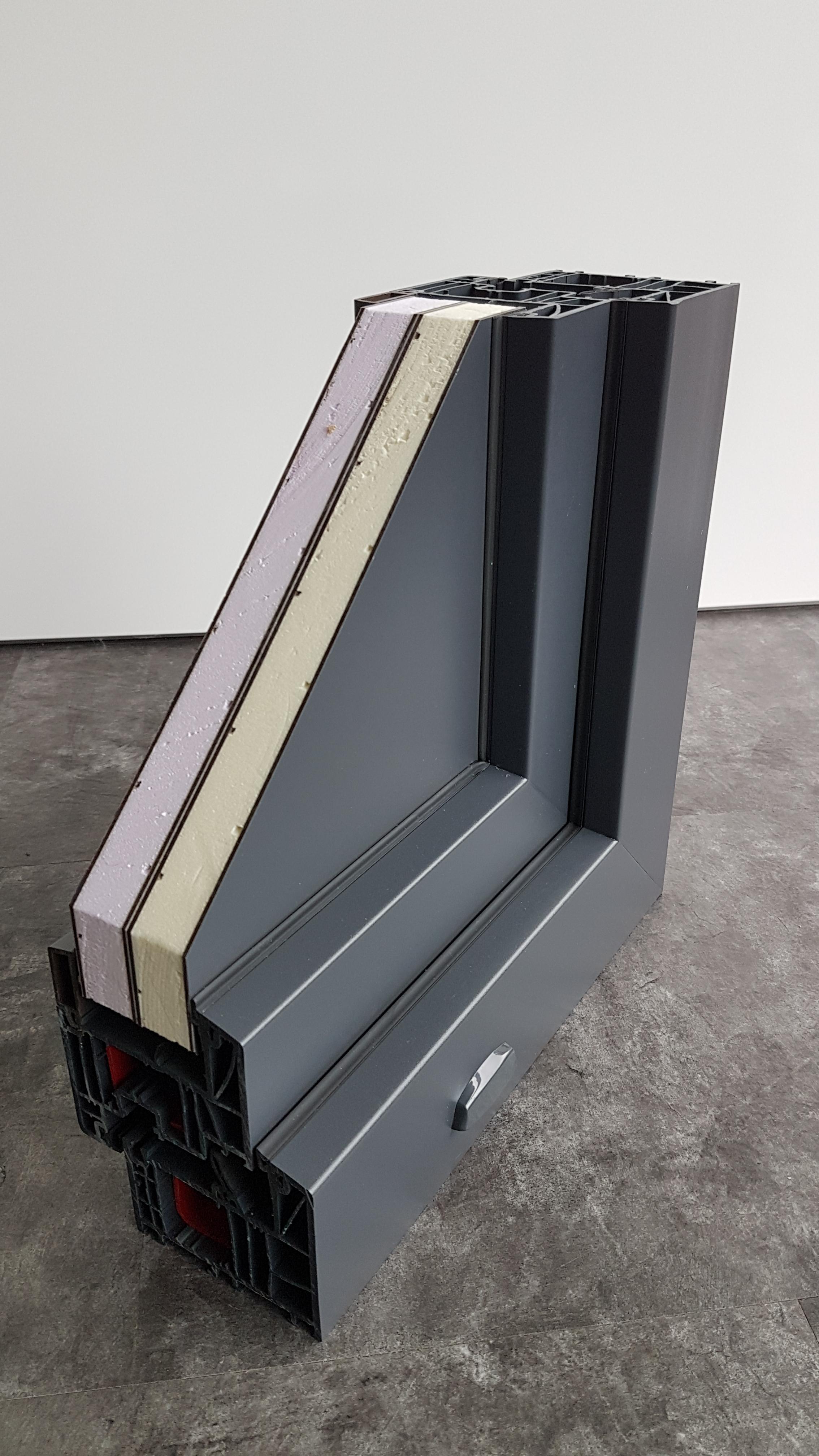 Kunststofffenster holzfenster und aluminiumfenster - Kunststofffenster oder holzfenster ...